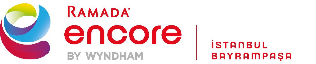 RE-Logo-EN-Istanbul-Bayrampasa-Full-RGB kopyası